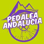 Pedalea Andalucía
